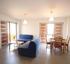 Apartment El Medano Sunrises 1