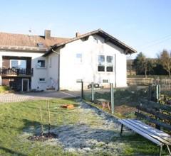 Haus am Treffenbach 2