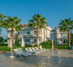 Belek Golf Village Apartments 2