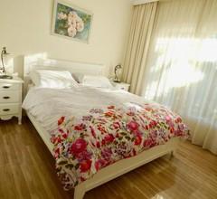 Elviria Hills Apartment 1