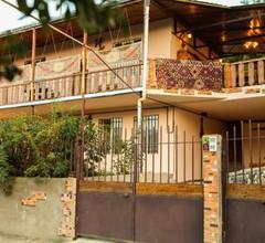 Guest house Dilijan Orran 2