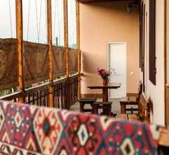 Guest house Dilijan Orran 1