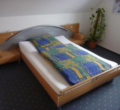 Guestrooms Schlender 1