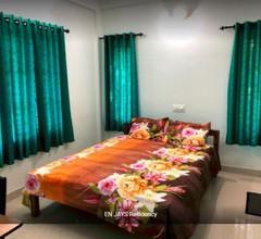 EN Jays Residency (Service Apartments) 1