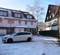 Haus Heinrich Heine 2