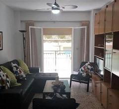 Apartamento El Campello 1
