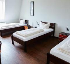 MY-BED Schwarzenbek 2