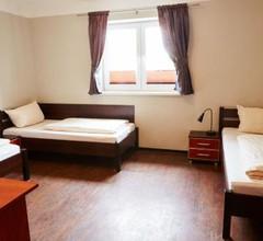 MY-BED Schwarzenbek 1