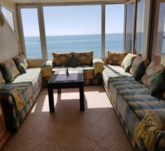 Surfstay Taghazout 2 2