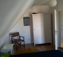 Das Rügenhaus 2