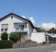 Haus Edith 1