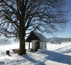 Ferienhof-Weiss 2