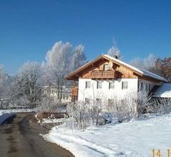 Ferienhof-Weiss 1