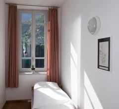 Villa Edera Wild Valley Hostel 2