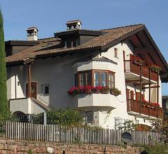 Landhaus Lina 2