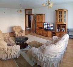 Cima Apartment 2