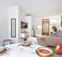 Poble Espanyol Apartments 2