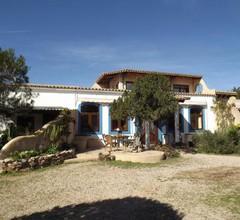 Casa Goro 2