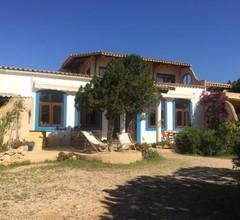 Casa Goro 1