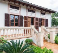 Villa Cati 1