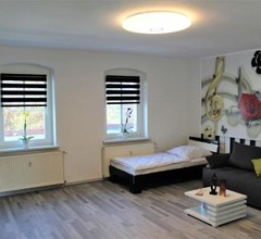 HVS-Richter Apartments 2