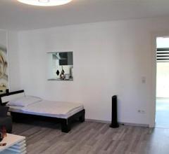 HVS-Richter Apartments 1