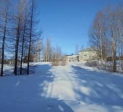 STF Järjagården Hostel 1
