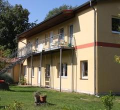 Ferienhaus LOOP IN 1