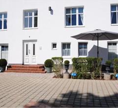 Ferienwohnung in Sassnitz 2