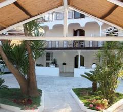 Villa Miriam 1