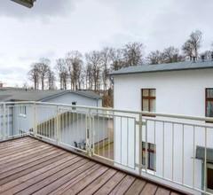 Villa Frieda Wohnung 6 2