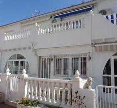 Casas Holiday - Playa la Mata 1 1