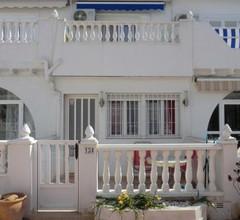 Casas Holiday - Playa la Mata 1 2