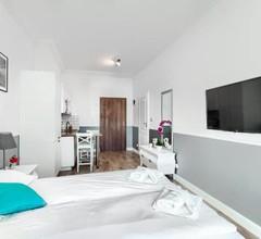 Apartamenty AmberHome 2