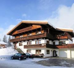 Haus Theresia 310S 1