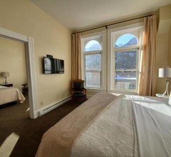 Hotel Ouray - Adults Only 2