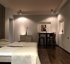 Apartament Tipton 2