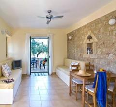 Amoni Holiday Homes 2