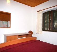 Rooms by the sea Sladjenovici, Dubrovnik - 2161 2