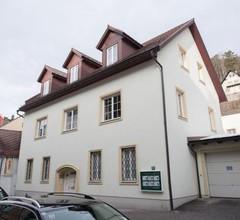 Ferienwohnung Mariazell - Hulatsch 2