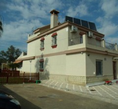 Villa Doñana 1