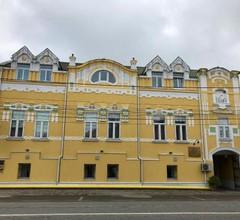 Hotel Armando 2