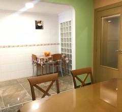 Apartament Magnífico 1