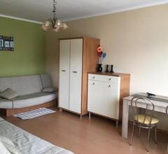 Apartament Gosia 1