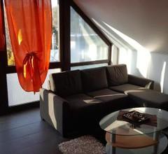 Elegantes Apartment 1