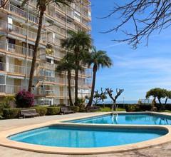 Apartamento Cabo Azul 2