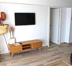 Apartamento Cabo Azul 1
