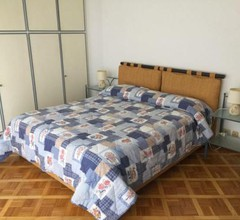 Turchino Apartment 1