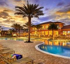 Regal Oaks Getaway Stay Orlando 2