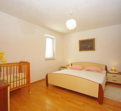 Apartments Villa Rose 1